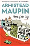 Tales of the City, Armistead Maupin, 0061358304