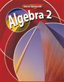 Algebra 2, Holliday, Berchie and Cuevas, Gilbert J., 007873830X