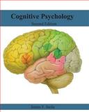 Cognitive Psychology, Juola, Jim, 1424068304