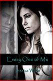 Every One of Me, Jessica Wilde, 1493758306