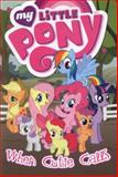 My Little Pony: Elements of Magic, Various, 1613778309
