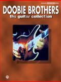 Doobie Brothers, The Doobie Brothers, 0897248309