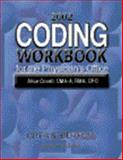 2002 Coding Workbook for the Physician's Office, Covell, Alice, 1401808301