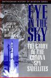 Eye in the Sky, , 1560988304