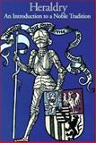 Heraldry, Michel Pastoureau, 0810928302