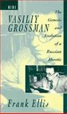Vasiliy Grossman 9780854968305