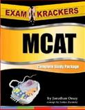 Examkrackers Complete MCAT Study Package 9781893858305