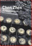 Chen Zhen, Ken Lum, Maité Vissault, 3939738301