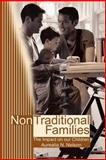 Non Traditional Families, Aurealia Nelson, 0595198309