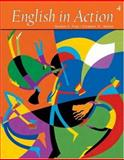 English in Action L4 9780838428306