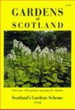 Gardens of England and Wales, Portfolio Press Staff, 090055830X