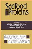 Seafood Proteins, Sikorski, Zdzisaw, 1461578302