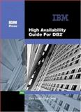 High Availability Guide for Db2, Eaton, Chris and Cialini, Enzo, 0131448307