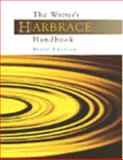 The Writer's Harbrace Handbook, Hodges, John Cunyus, 015506830X