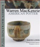 Warren Mackenzie, David Lewis, 0979398304