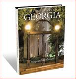 The University of Georgia : Images and Recollections, , 0982408307