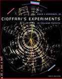 Cioffari's Experiments in College Physics, Edmonds, Dean S., Jr., 0669418307