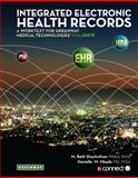 MP: Integrated Electronic Health Records with Connect Plus Access Card, Shanholtzer, M. Beth and Mbadu, Danielle M., 1259148300
