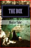 The Box, Maurice Tudor, 1495388301