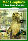 Mac Graphics : A Basic Design Workshop, Numata, Bo, 4766108302