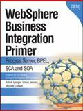 WebSphere Business Integration Primer 9780132248310