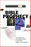 The Complete Book of Bible Prophecy, Mark Hitchcock, 0842318313