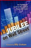 Jubilee on Wall Street 9780982528310