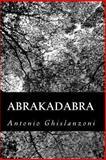 Abrakadabra, Antonio Ghislanzoni, 1479368318