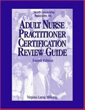 Adult Nurse Practitioner Certification Review Guide, Millonig, Virginia Layng, 1878028316