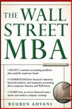 The Wall Street MBA 2nd Edition