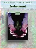 Annual Editions : Environment 05/06, Allen, John L., 0073528315