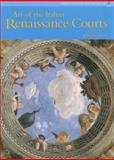 Art of the Italian Renaissance Courts, Alison Cole, 0131938312