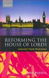 Reforming the House of Lords 9780198298311