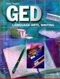GED Lang Arts - Writing 9780739828311