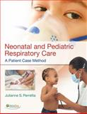 Neonatal and Pediatric Respiratory Care, Julianne Perretta, 0803628315