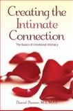 Creating the Intimate Connection 9781609278311