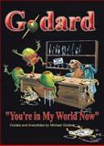 Godard, Enfantino Publishing, 0979258316