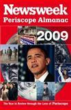 Newsweek Periscope Almanac 2009, Newsweek Staff and Newsweek, 1427798311