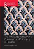 The Handbook of Contemporary Philosophy of Religion, , 1844658317