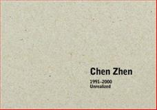 Chen Zhen, , 393973831X