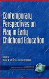Contemporary Perspectives on Play in Early Childhood Education, , 1930608314