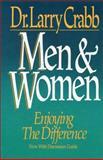 Men and Women, Larry Crabb, 031033831X