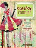 Collage Couture, Julie Nutting, 1440308314