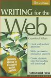 Writing for the Web 4th Edition