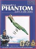 McDonnell F-4 Phantom, Jon Lake, 1880588315