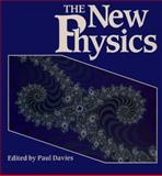 The New Physics, , 0521438314