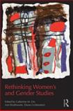Rethinking Women's and Gender Studies 1st Edition