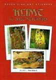Klimt, Gustav Klimt, 0486408310