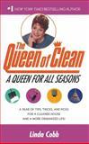 A Queen for All Seasons, Linda Cobb, 0743428315