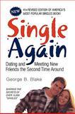 Single Again, George B. Blake, 1425778313